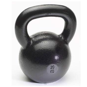 20kg-kettlebell