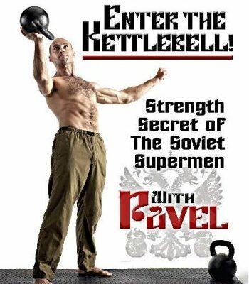 enter-the-kettlebell