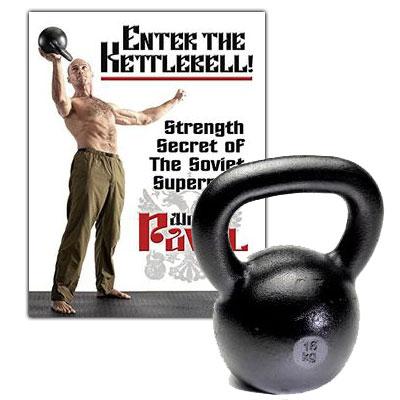 enter-the-kettlebell-kit