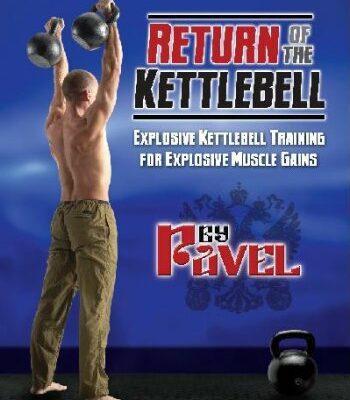 return-of-the-kettlebell