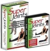 super-joints