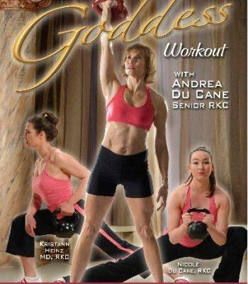 the-kettlebell-goddess-workout